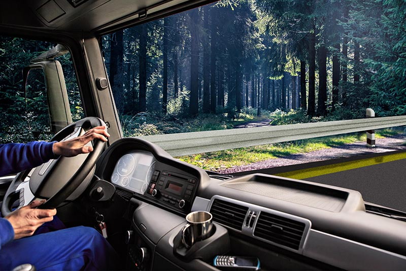 Road Transport Jobs | Jobs in the Road Transport Industry