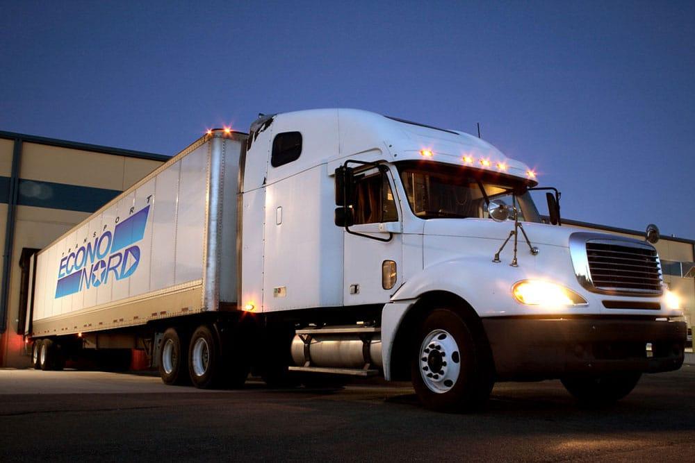 27064d17c1009e Avantages-Transport-Camion