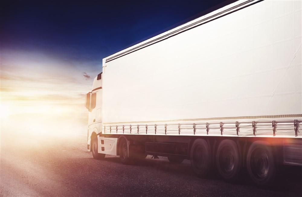 responsabilite-camionneur-transport-marchandise-sur-route