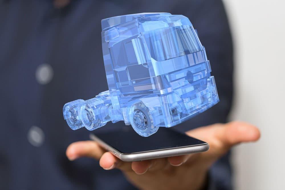 Camio-Digital