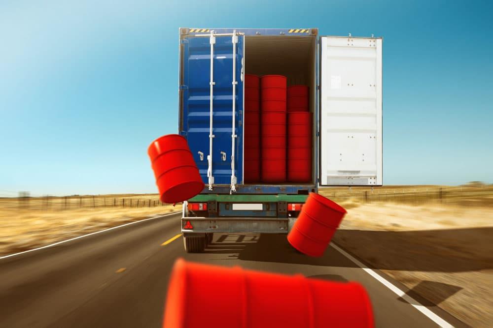 Risque-Marchandise-Transport-par-Camion