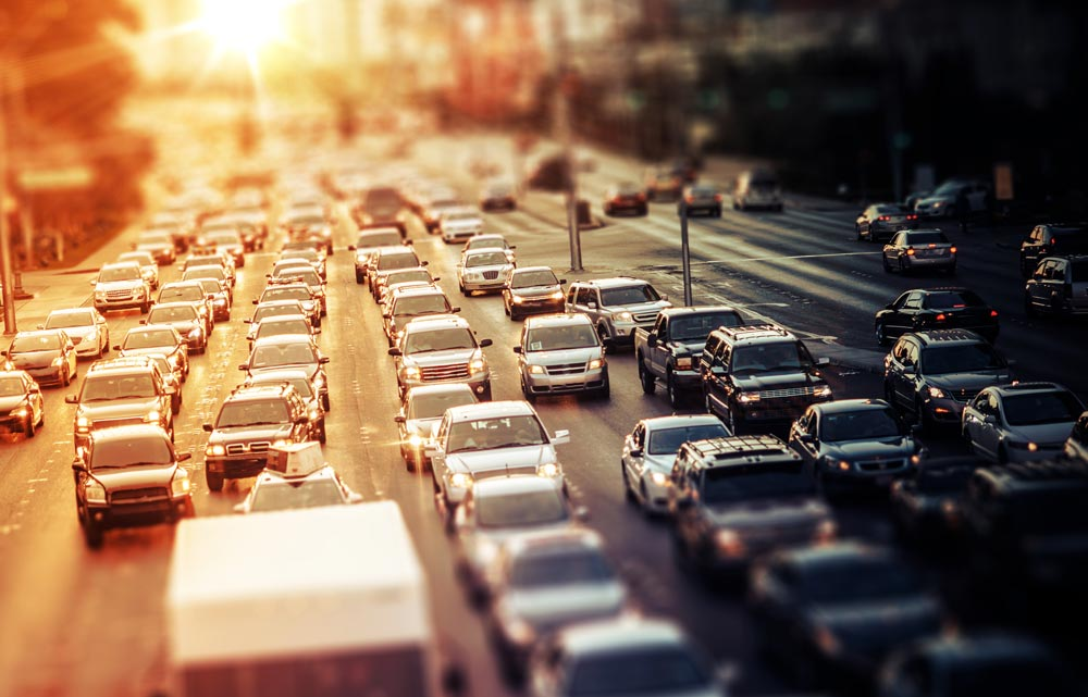 Congestion-Urbaine-Transport-Routier-Montreal