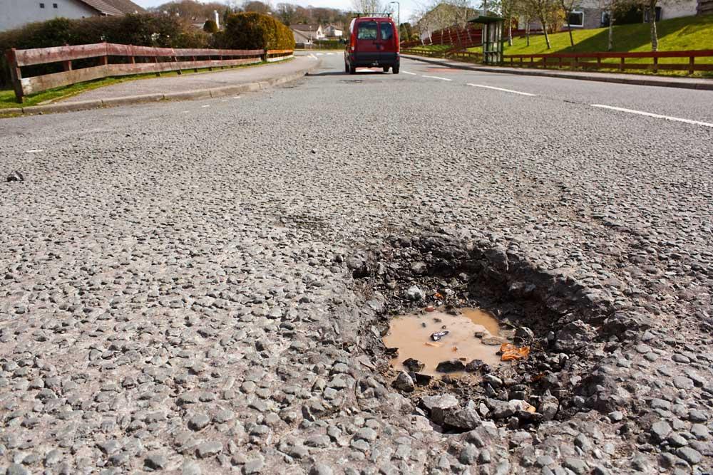 Etat-des-routes-Quebec