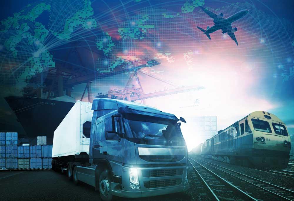 Agent-Exportation-Transport-Routier-International