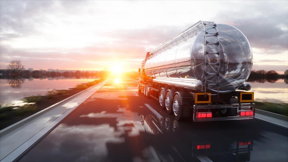 Solution-Transport-Petrole-Voie-Terrestre