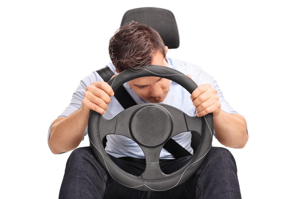 Transport-Econonord-Fatigue-Volant-Camionneurs