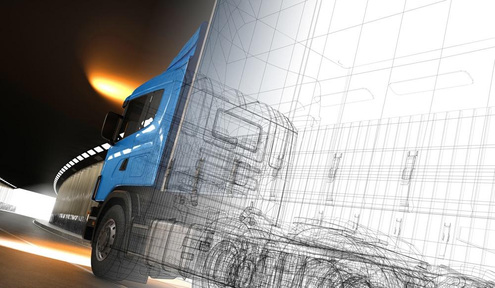 Econonord-Innovation-Technologique-Transport-Marchandises