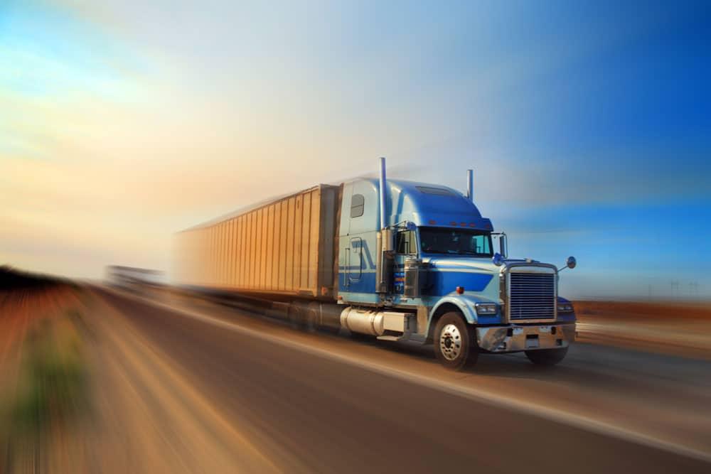 Industrie-Camionnage-Quebec-Levier-Economique