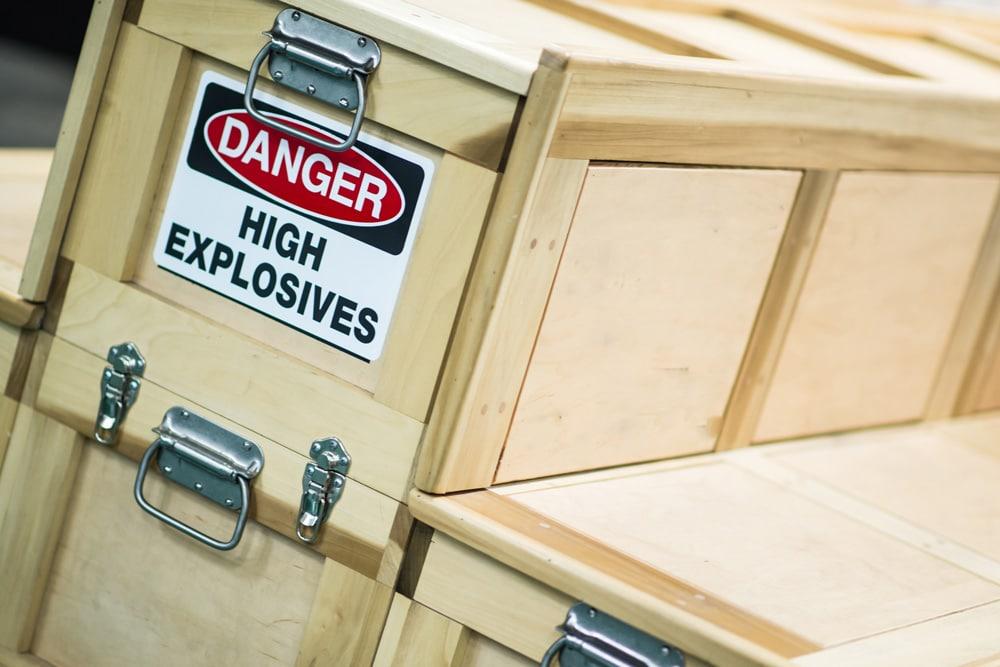 econonord-permis-transport-explosifs