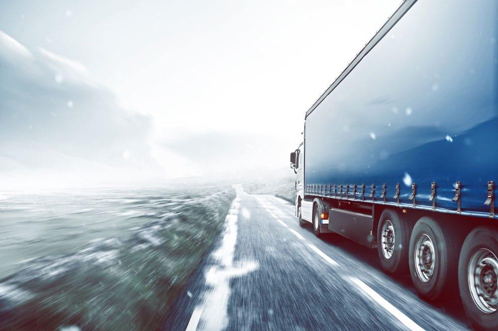 verifier-choisir-transporteur-hiver