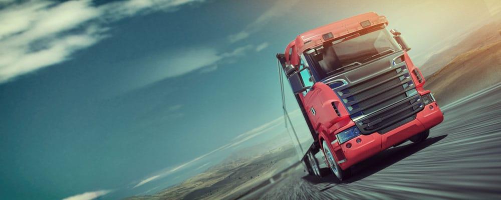 econonord-nouvelles-technologies-transporteurs-routiers