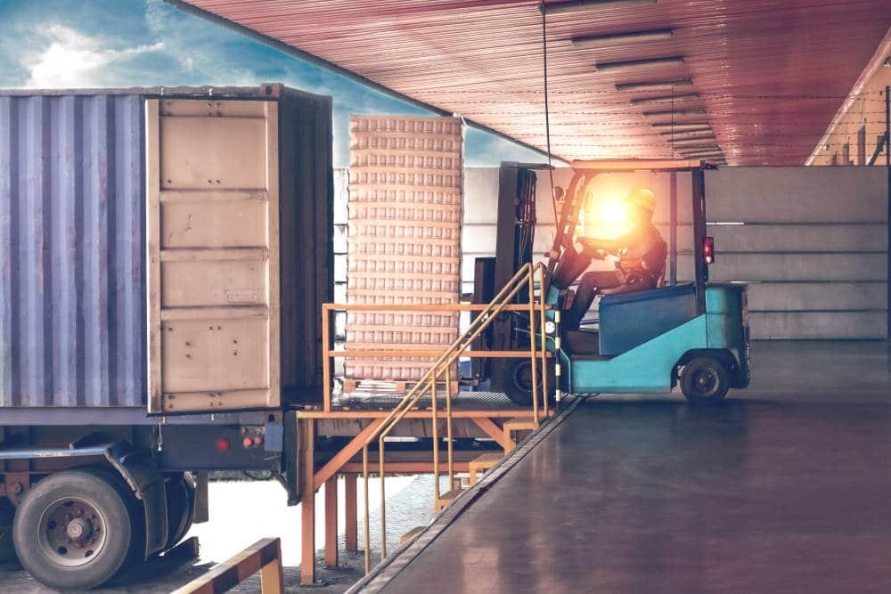 Detaillant-comment-choisir-transporteur-LTL