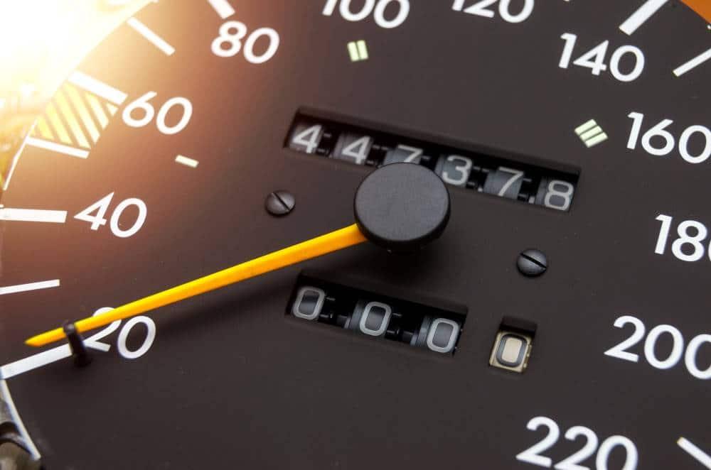 limiteur-vitesse-vehicule-lourd-quebec