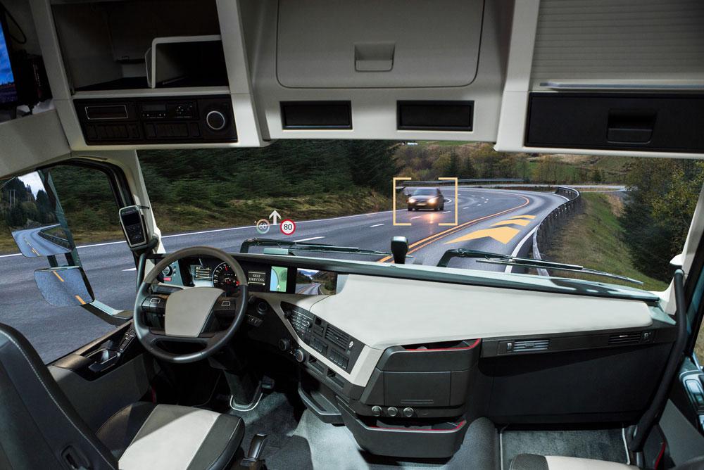 camion-autonome-quebec
