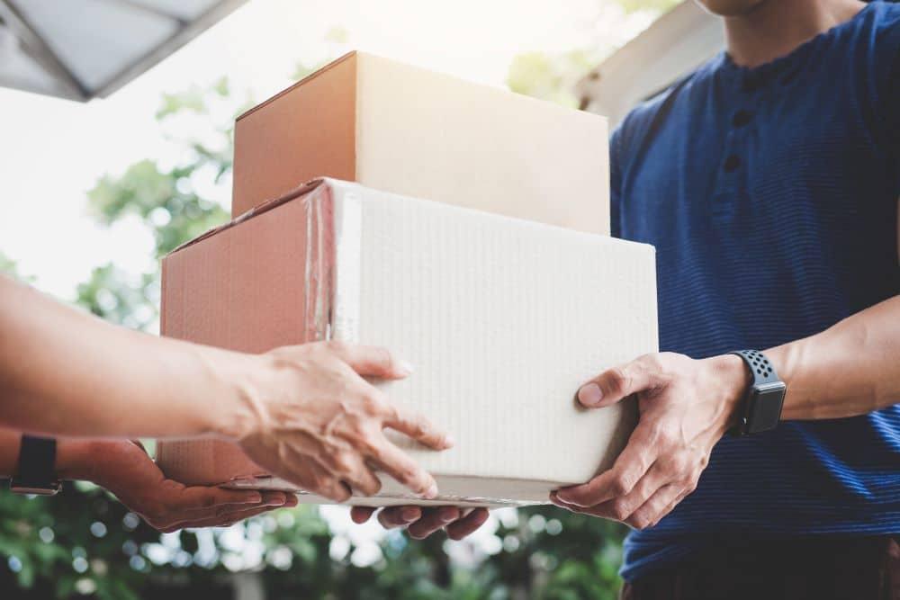 comment-organiser-transport-marchandises-avant-envoi