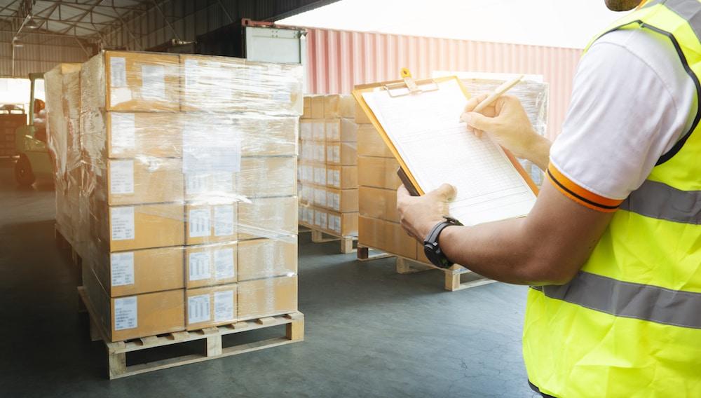 groupage-marchandises-solution-transport-petites-entreprises