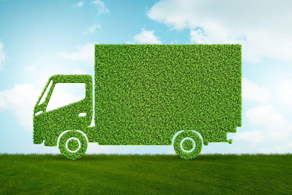 transport-de-marchandises-ecologique