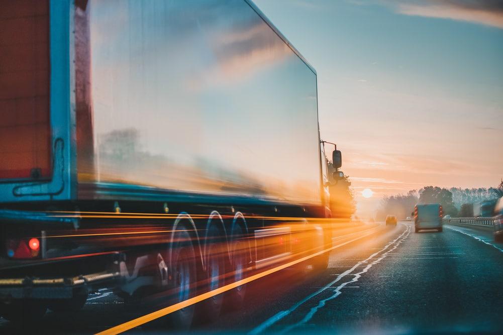 service-transport-logistique