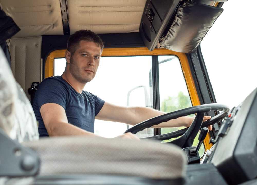 conseils-bien-conduire-camion