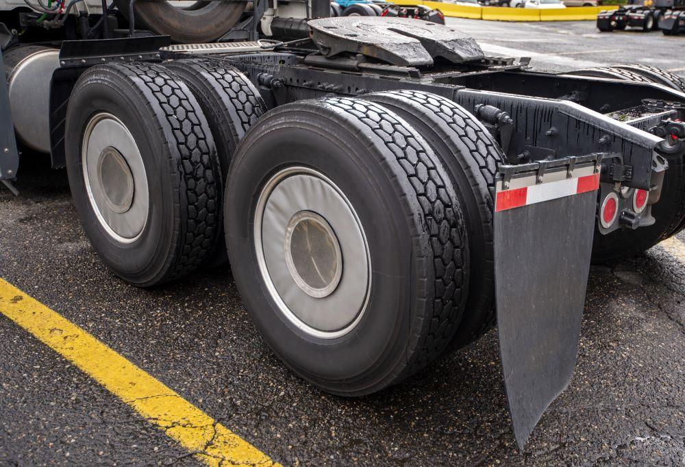 que-sont-essieux-camion