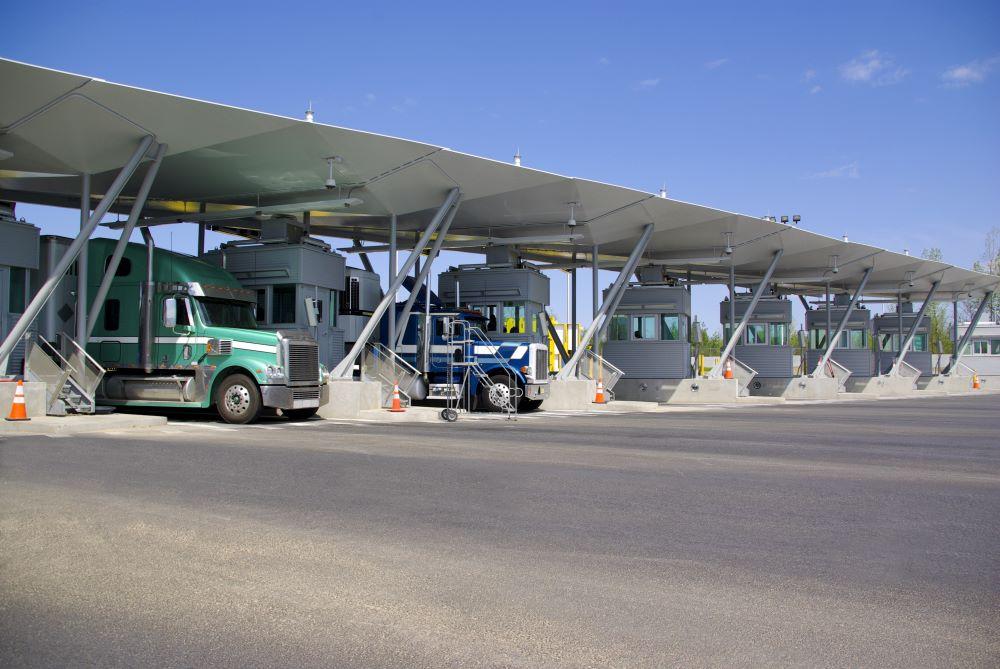 impact-aceum-transport